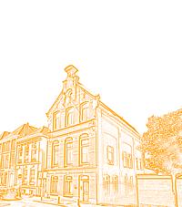 Rietgrachtstraat_34