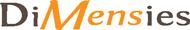 Dimensies Logo